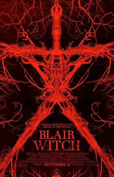 20160907102320-blair-witch
