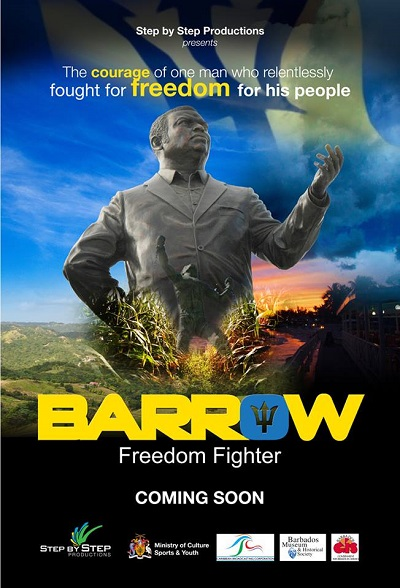 barrow-freedom-fighter-poster