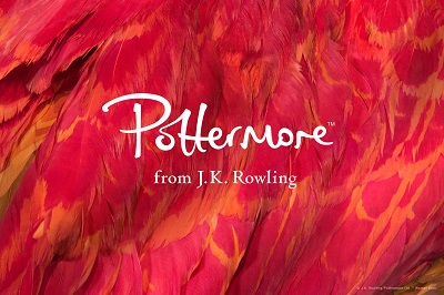 pottermore_brandphotography_redfeathers_rgb_pm