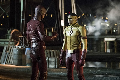 the-flash-flashpoint-barry-and-wally-1