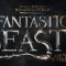 SPONSORED: Win A Trip to London to See the Premiere of Fantastic Beasts and Where to Find Them