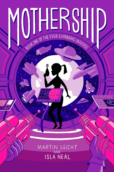 mothership-book-cover-1