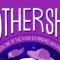 Mothership (The Ever Expanding Universe, #1) Review
