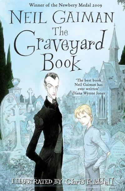 the-graveyard-book-cover-3