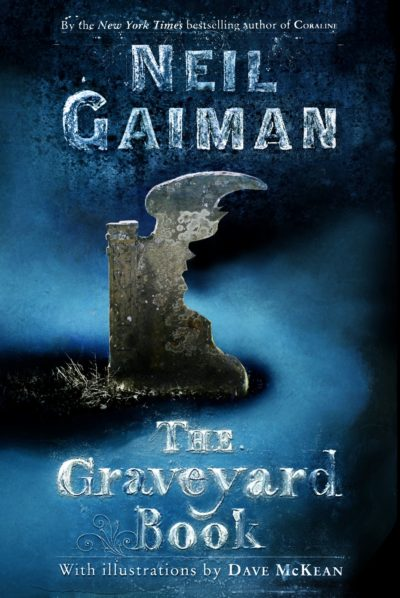 the-graveyard-book-cover
