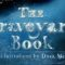 The Graveyard Book Review