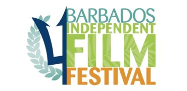 Barbados Independent Film Festival 2019 Underway