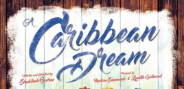 ICYMI: A Caribbean Dream Nominated For Three National Film Awards