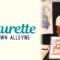Featurette With Shawn Alleyne