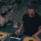 Jus-Jay Releases Red Bull 3Style Submission
