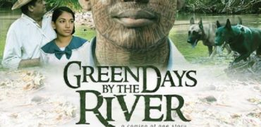 Green Days by the River Trailer Debuts