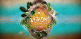ICYMI: Vujaday Debuting in Barbados Next April