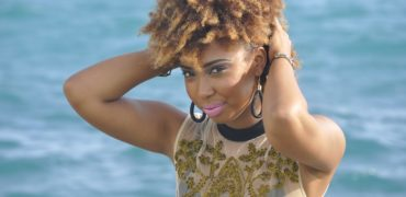 PRESS RELEASE: Leigh Phillips Chosen To Represent Barbados For Canadian TV Music Series!