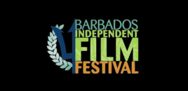 Barbados Independent Film Festival Awards 2018 Winners