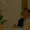 The Assassination of Gianni Versace: American Crime Story S02E03 Recap