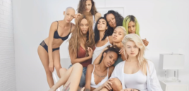 America's Next Top Model C24E07 Recap