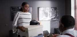 Black Lightning S01E05 Recap
