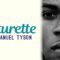 Featurette with Emmanuel Tyson