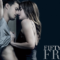 'Fifty Shades Freed' Film Review