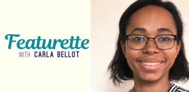 Featurette With Carla Bellot