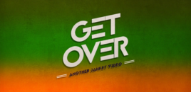 "2 Mile Hill Releases New Single ""Get Over"""