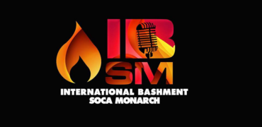 Semifinalists For First International Bashment Soca Monarch Competition Announced