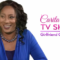 PRESS RELEASE: Carita Dee to Host New LIVE Nightly International Syndicated TV Talk Show