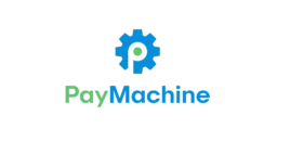 PRESS RELEASE: PayMachine Welcomes Blockchain Based Oil and Gas Company, Octaneum, As Its First Partner