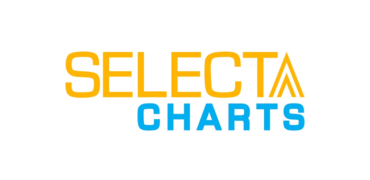 User Accounts Coming to Selecta Charts