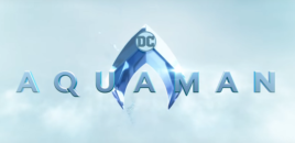 We Need to Talk About the New Aquaman Trailer
