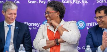MEDIA RELEASE: mMoney Sandbox Kicks Off in Barbados