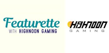 Featurette with Highnoon Gaming