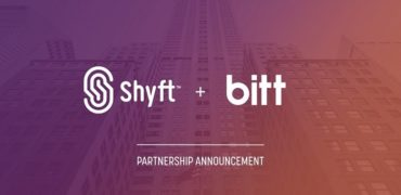 MEDIA RELEASE: Shyft Partners With Bitt To Enable A Private And Secure Data Ecosystem For Barbados And The Caribbean