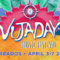 PRESS RELEASE: Vujaday Music Festival In Barbados Announces Sasha, Bob Moses, Lee Burridge, Jeremy Olander, Moodymann, DJ Tennis, Octave One And More For 2019 Edition
