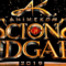 AnimeKon Announces Third Guest for Scions of Midgard