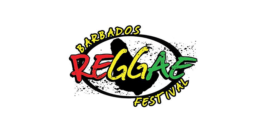 The Barbados Reggae Festival 2019 Press Launch