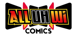 Alluhwi Comics Launches Mobile App