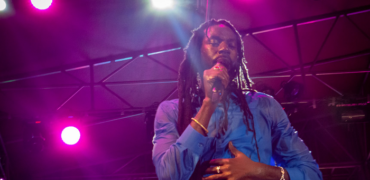 Barbados Reggae Festival 2019 In Review