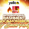Twelve International Bashment Soca Monarch Finalists Revealed