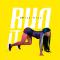 "2 Mile Hill Releases ""Run It"", Issues Challenge"