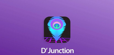 MEDIA RELEASE: D'Junction App Uses Tech to Enhance the Crop Over Experience