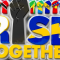 MEDIA RELEASE: All Star Cast for RISE TOGETHER for Crop Over 2019