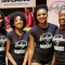 Bajan Dancers to Join The Brooklynettes