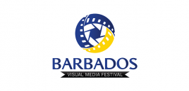 2019 Barbados Visual Media Festival Schedule Released