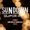Sundown Superhero Release Concert Video