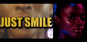 """ICYMI: Ch'An Releases """"Just Smile"""" Featuring Kris Fields, Announces New EP"""